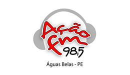 acaofm