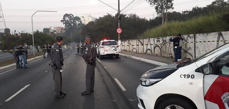 Portal Agreste Violento TRÊS POLICIAIS MILITARES MORREM EM ...
