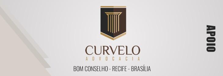 renato-curvelo-2021