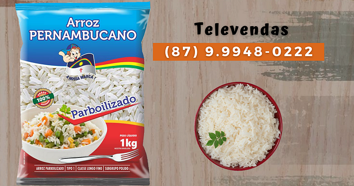arroz 10 03 2021