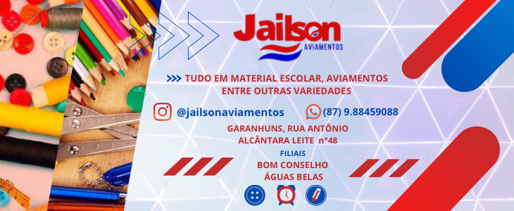 JAILSON-AVIAMENTO-ABRIL-2019-AV