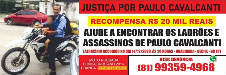 procura assassinos